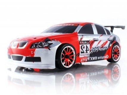 Машина для дрифта BMW M3 1:16