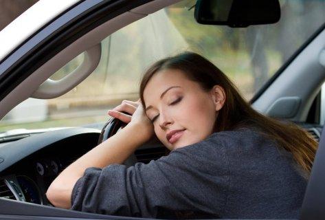 вождение автомобиля брянск