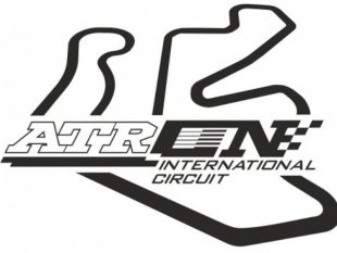 АСК ATRON International Circuit